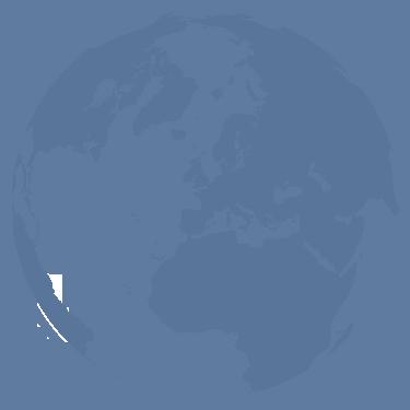 Homologación de vehículos internacional